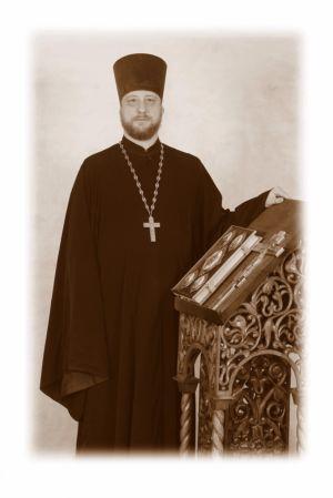 Bessarabov